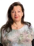 KR Susanne BENES, FSG © Lisi Specht, AK