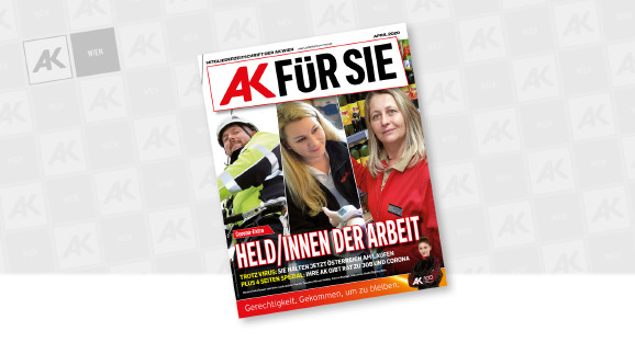 Cover © Fotos: Lisi Specht, Thomas Lehmann, privat