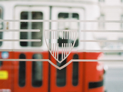 Portrait Straßenbahnverordnung © Georg Tschannett, Fotolia