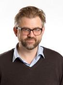 KR Josef FALKINGER, FSG © Lisi Specht, AK