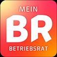 meinbr.online © meinbr.online