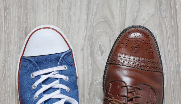 Schuhe © janvier - stock.adobe.com, adobe stock
