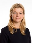 Vizepräsidentin Barbara TEIBER, FSG © Lisi Specht, AK