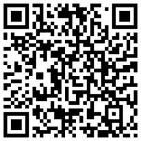 QR Code für iPhones © CC BY-NC-ND 3.0 AT