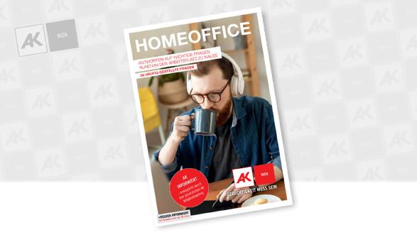 Cover der Broschüre © pressmaster, stock.adobe.com