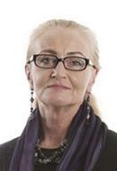 Monika Wittmann © Lisi Specht, Arbeiterkammer