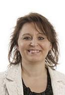 Helga Fichtinger © Lisi Specht, Arbeiterkammer